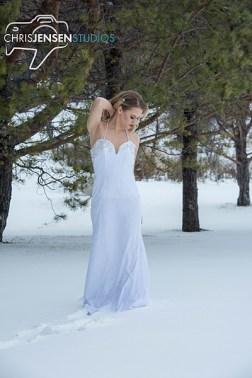 Anna_Lang_Bridal_Models_Chris_Jensen_Studios_Winnipeg_Wedding_Photography (19)