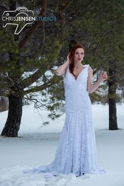 Anna_Lang_Bridal_Models_Chris_Jensen_Studios_Winnipeg_Wedding_Photography (195)