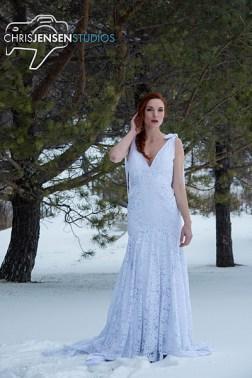 Anna_Lang_Bridal_Models_Chris_Jensen_Studios_Winnipeg_Wedding_Photography (196)