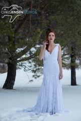 Anna_Lang_Bridal_Models_Chris_Jensen_Studios_Winnipeg_Wedding_Photography (198)