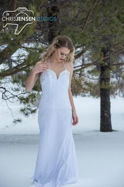 Anna_Lang_Bridal_Models_Chris_Jensen_Studios_Winnipeg_Wedding_Photography (20)