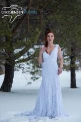 Anna_Lang_Bridal_Models_Chris_Jensen_Studios_Winnipeg_Wedding_Photography (201)