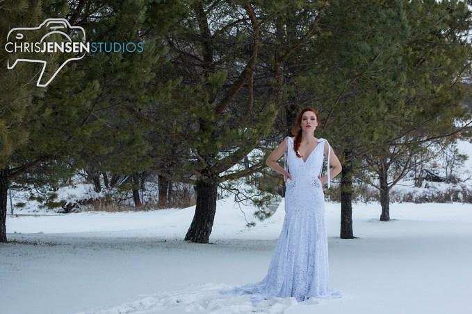 Anna_Lang_Bridal_Models_Chris_Jensen_Studios_Winnipeg_Wedding_Photography (203)