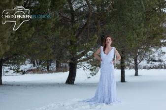 Anna_Lang_Bridal_Models_Chris_Jensen_Studios_Winnipeg_Wedding_Photography (204)