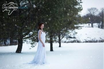 Anna_Lang_Bridal_Models_Chris_Jensen_Studios_Winnipeg_Wedding_Photography (2)