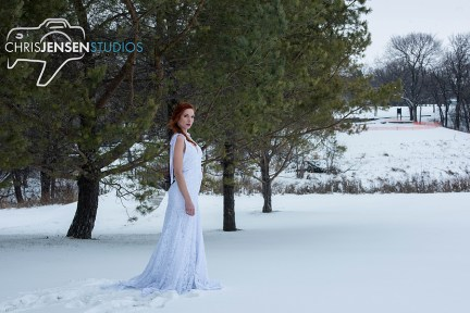 Anna_Lang_Bridal_Models_Chris_Jensen_Studios_Winnipeg_Wedding_Photography (210)
