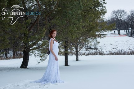 Anna_Lang_Bridal_Models_Chris_Jensen_Studios_Winnipeg_Wedding_Photography (211)