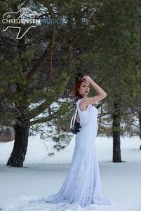 Anna_Lang_Bridal_Models_Chris_Jensen_Studios_Winnipeg_Wedding_Photography (216)