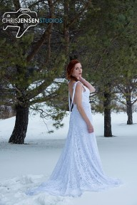 Anna_Lang_Bridal_Models_Chris_Jensen_Studios_Winnipeg_Wedding_Photography (221)