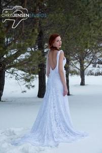 Anna_Lang_Bridal_Models_Chris_Jensen_Studios_Winnipeg_Wedding_Photography (223)