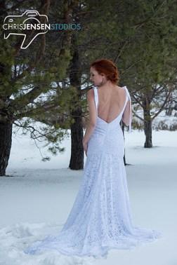 Anna_Lang_Bridal_Models_Chris_Jensen_Studios_Winnipeg_Wedding_Photography (228)