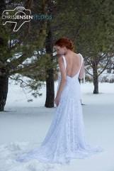 Anna_Lang_Bridal_Models_Chris_Jensen_Studios_Winnipeg_Wedding_Photography (231)