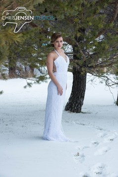 Anna_Lang_Bridal_Models_Chris_Jensen_Studios_Winnipeg_Wedding_Photography (236)