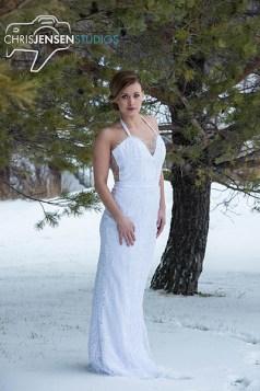 Anna_Lang_Bridal_Models_Chris_Jensen_Studios_Winnipeg_Wedding_Photography (237)