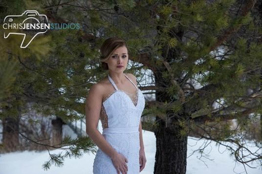 Anna_Lang_Bridal_Models_Chris_Jensen_Studios_Winnipeg_Wedding_Photography (239)