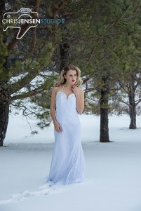 Anna_Lang_Bridal_Models_Chris_Jensen_Studios_Winnipeg_Wedding_Photography (24)