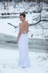 Anna_Lang_Bridal_Models_Chris_Jensen_Studios_Winnipeg_Wedding_Photography (246)