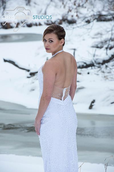 Anna_Lang_Bridal_Models_Chris_Jensen_Studios_Winnipeg_Wedding_Photography (247)