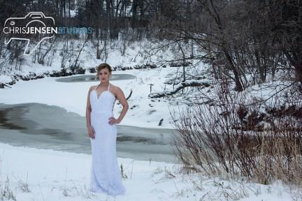 Anna_Lang_Bridal_Models_Chris_Jensen_Studios_Winnipeg_Wedding_Photography (249)