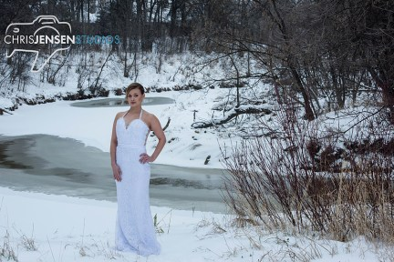Anna_Lang_Bridal_Models_Chris_Jensen_Studios_Winnipeg_Wedding_Photography (251)