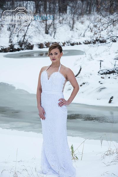 Anna_Lang_Bridal_Models_Chris_Jensen_Studios_Winnipeg_Wedding_Photography (252)