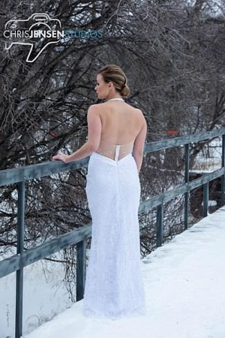 Anna_Lang_Bridal_Models_Chris_Jensen_Studios_Winnipeg_Wedding_Photography (256)