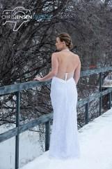Anna_Lang_Bridal_Models_Chris_Jensen_Studios_Winnipeg_Wedding_Photography (257)