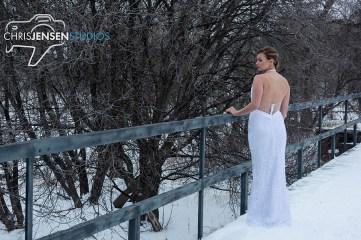 Anna_Lang_Bridal_Models_Chris_Jensen_Studios_Winnipeg_Wedding_Photography (259)