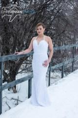 Anna_Lang_Bridal_Models_Chris_Jensen_Studios_Winnipeg_Wedding_Photography (261)