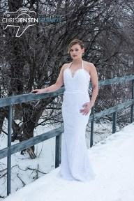 Anna_Lang_Bridal_Models_Chris_Jensen_Studios_Winnipeg_Wedding_Photography (262)