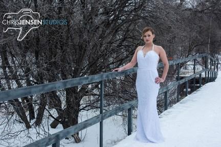 Anna_Lang_Bridal_Models_Chris_Jensen_Studios_Winnipeg_Wedding_Photography (263)