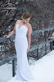 Anna_Lang_Bridal_Models_Chris_Jensen_Studios_Winnipeg_Wedding_Photography (264)