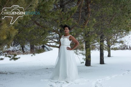 Anna_Lang_Bridal_Models_Chris_Jensen_Studios_Winnipeg_Wedding_Photography (267)