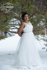 Anna_Lang_Bridal_Models_Chris_Jensen_Studios_Winnipeg_Wedding_Photography (270)