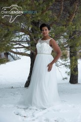 Anna_Lang_Bridal_Models_Chris_Jensen_Studios_Winnipeg_Wedding_Photography (272)