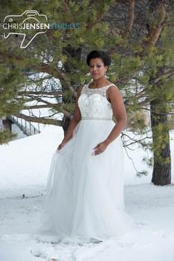 Anna_Lang_Bridal_Models_Chris_Jensen_Studios_Winnipeg_Wedding_Photography (275)