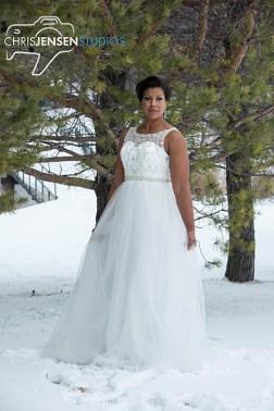 Anna_Lang_Bridal_Models_Chris_Jensen_Studios_Winnipeg_Wedding_Photography (276)