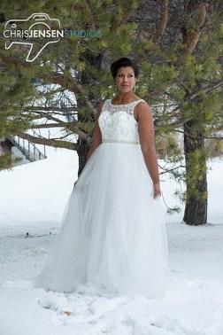 Anna_Lang_Bridal_Models_Chris_Jensen_Studios_Winnipeg_Wedding_Photography (277)