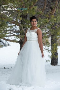 Anna_Lang_Bridal_Models_Chris_Jensen_Studios_Winnipeg_Wedding_Photography (278)