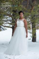 Anna_Lang_Bridal_Models_Chris_Jensen_Studios_Winnipeg_Wedding_Photography (280)