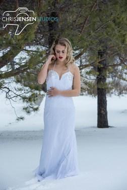 Anna_Lang_Bridal_Models_Chris_Jensen_Studios_Winnipeg_Wedding_Photography (28)