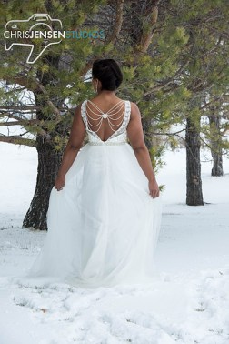 Anna_Lang_Bridal_Models_Chris_Jensen_Studios_Winnipeg_Wedding_Photography (284)