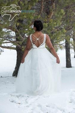 Anna_Lang_Bridal_Models_Chris_Jensen_Studios_Winnipeg_Wedding_Photography (285)