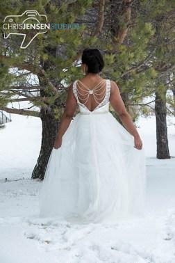 Anna_Lang_Bridal_Models_Chris_Jensen_Studios_Winnipeg_Wedding_Photography (286)