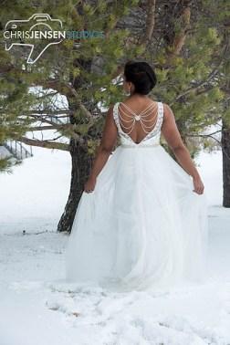 Anna_Lang_Bridal_Models_Chris_Jensen_Studios_Winnipeg_Wedding_Photography (287)