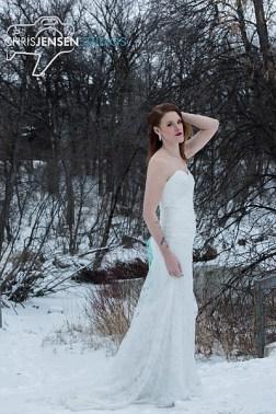 Anna_Lang_Bridal_Models_Chris_Jensen_Studios_Winnipeg_Wedding_Photography (296)