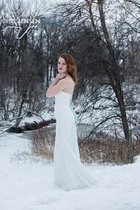 Anna_Lang_Bridal_Models_Chris_Jensen_Studios_Winnipeg_Wedding_Photography (299)