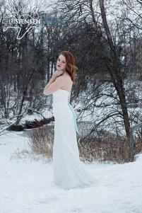 Anna_Lang_Bridal_Models_Chris_Jensen_Studios_Winnipeg_Wedding_Photography (300)