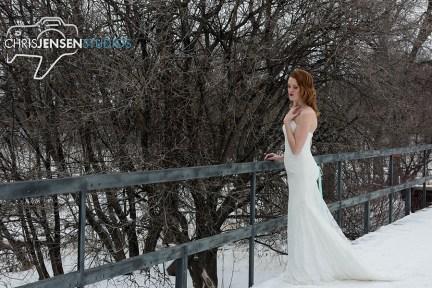 Anna_Lang_Bridal_Models_Chris_Jensen_Studios_Winnipeg_Wedding_Photography (307)