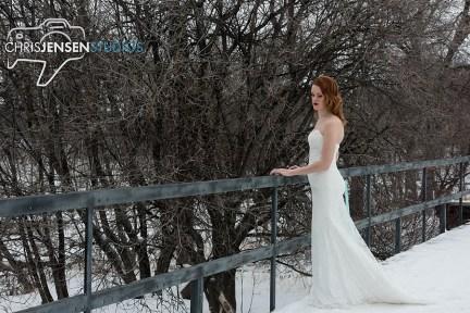 Anna_Lang_Bridal_Models_Chris_Jensen_Studios_Winnipeg_Wedding_Photography (308)